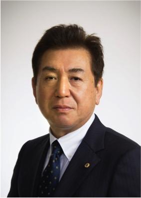 yakuim2018_019